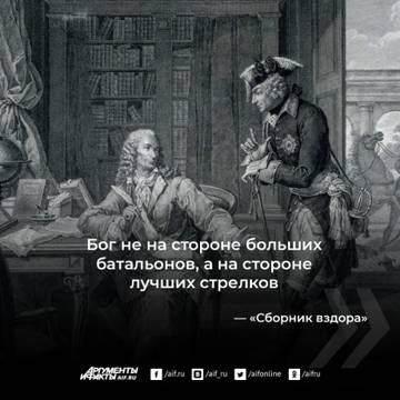 http://s5.uploads.ru/t/cjAB1.jpg