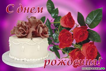 http://s5.uploads.ru/t/coIBr.jpg