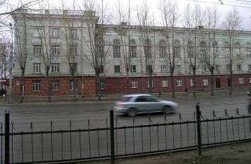 http://s5.uploads.ru/t/cqft2.jpg
