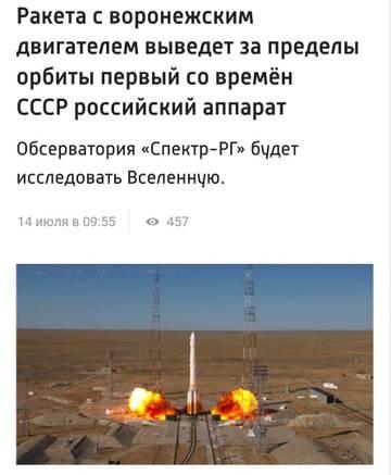 http://s5.uploads.ru/t/czrZQ.jpg