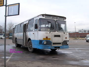 http://s5.uploads.ru/t/dPiho.jpg