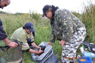 http://s5.uploads.ru/t/dYNPi.jpg