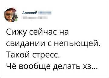 http://s5.uploads.ru/t/diNZG.jpg