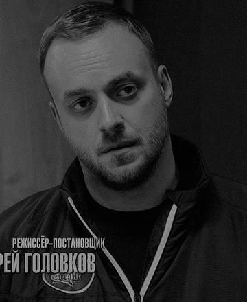 http://s5.uploads.ru/t/dkoA7.jpg