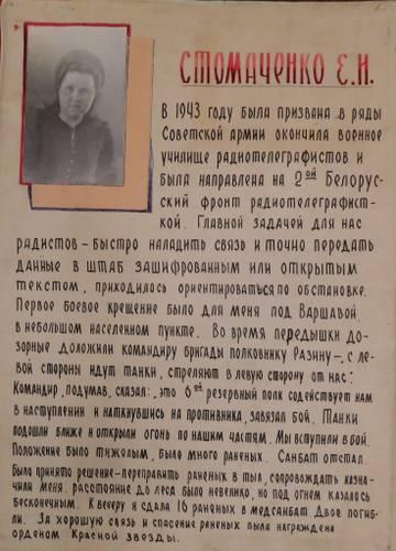 http://s5.uploads.ru/t/dziql.jpg