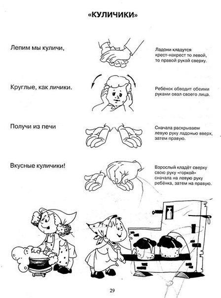 http://s5.uploads.ru/t/e60fB.jpg