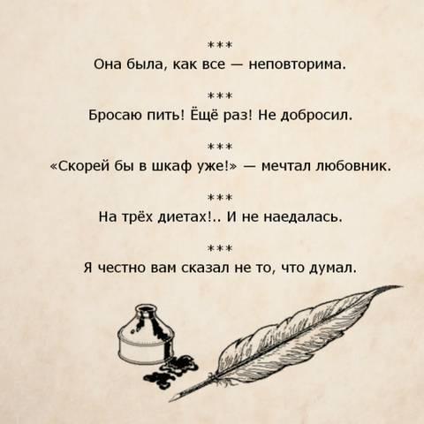 http://s5.uploads.ru/t/e79vU.jpg