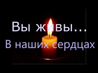 http://s5.uploads.ru/t/eLYW1.jpg
