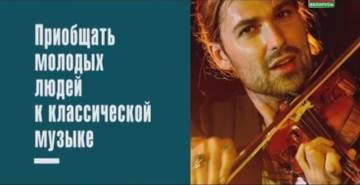http://s5.uploads.ru/t/eXtDp.jpg