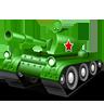 http://s5.uploads.ru/t/fCrX2.png