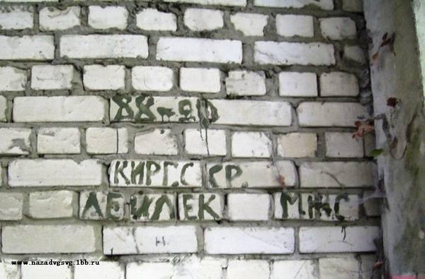 http://s5.uploads.ru/t/fPsb4.jpg