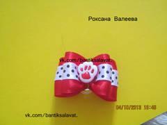 http://s5.uploads.ru/t/fS42o.jpg
