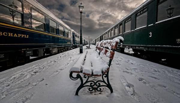 http://s5.uploads.ru/t/fVkKi.jpg