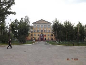 http://s5.uploads.ru/t/fWqSI.jpg