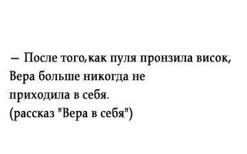http://s5.uploads.ru/t/fc4jh.jpg