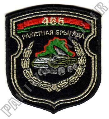 http://s5.uploads.ru/t/feW82.jpg