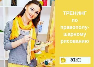 http://s5.uploads.ru/t/foiUZ.jpg