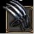 Короткое оружие -Ручные когти