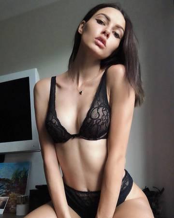 http://s5.uploads.ru/t/g4R3q.jpg