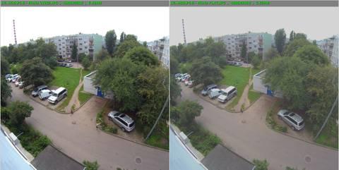 http://s5.uploads.ru/t/g8Bi7.jpg