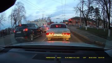http://s5.uploads.ru/t/gB73r.jpg