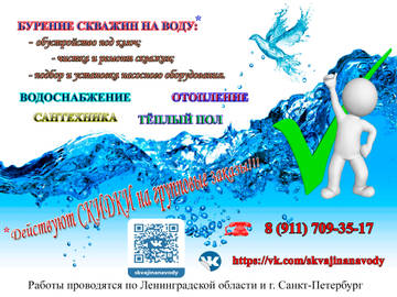 http://s5.uploads.ru/t/gN5Mf.jpg