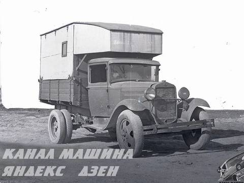 http://s5.uploads.ru/t/gdwSM.jpg