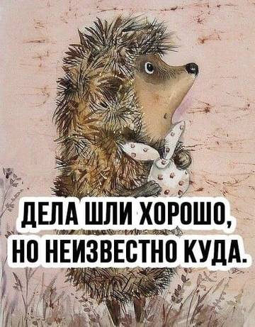 http://s5.uploads.ru/t/grCF5.jpg