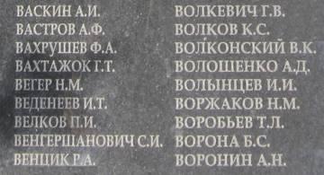 http://s5.uploads.ru/t/hTCn2.jpg