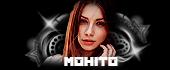 http://s5.uploads.ru/t/hUgrB.png