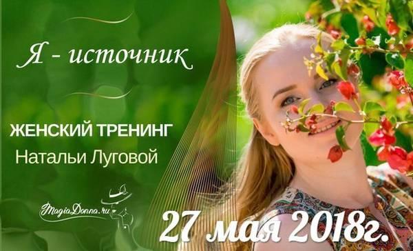 http://s5.uploads.ru/t/hXDrb.jpg