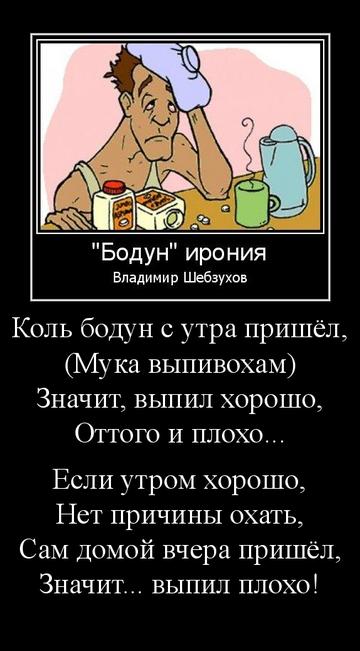 http://s5.uploads.ru/t/hmJzs.png
