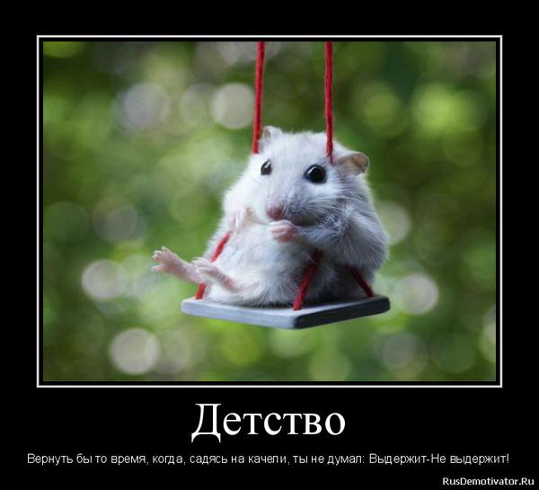 http://s5.uploads.ru/t/i0LJb.png