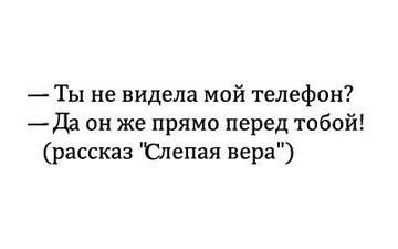 http://s5.uploads.ru/t/iWCyk.jpg