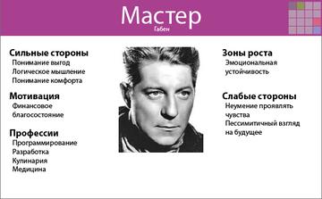 http://s5.uploads.ru/t/iguPK.png