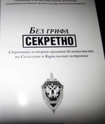 http://s5.uploads.ru/t/jJ0VU.jpg