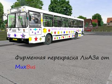 http://s5.uploads.ru/t/jJp1q.png