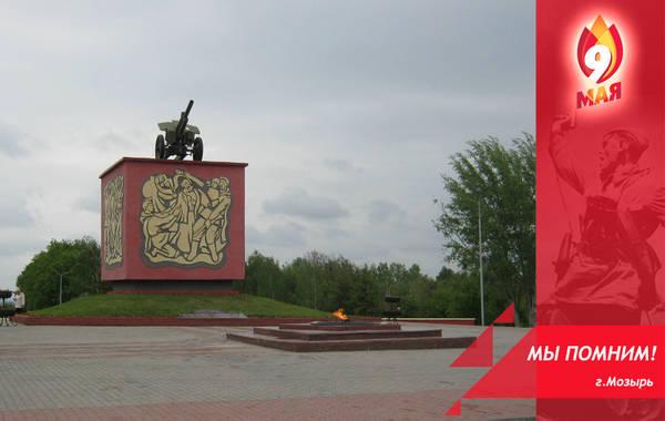 http://s5.uploads.ru/t/jhgao.jpg