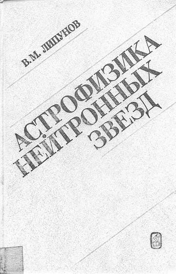 http://s5.uploads.ru/t/jqeCb.jpg