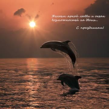 http://s5.uploads.ru/t/juBxD.jpg