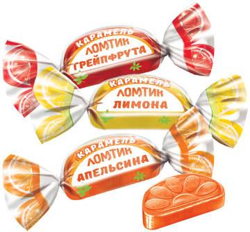 http://s5.uploads.ru/t/kGPOD.jpg