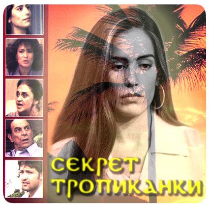 http://s5.uploads.ru/t/kS8rK.jpg