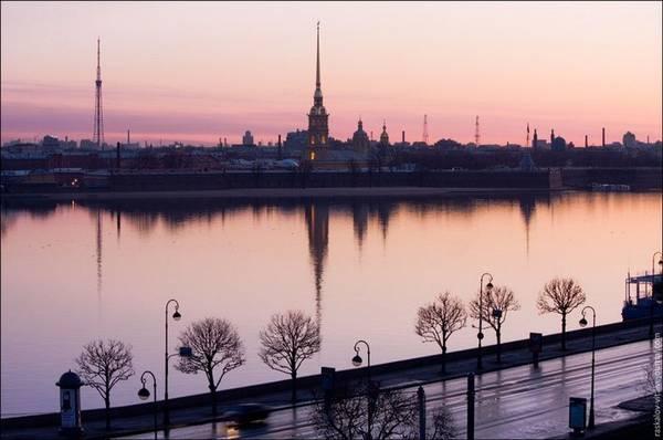 http://s5.uploads.ru/t/kVs1o.jpg