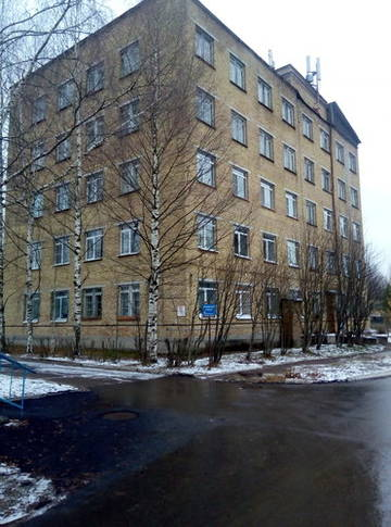 http://s5.uploads.ru/t/kWScC.jpg