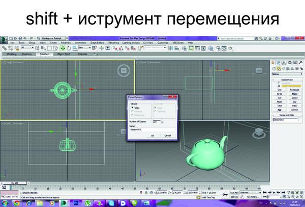 http://s5.uploads.ru/t/kbTIV.jpg