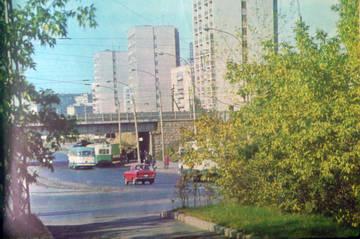 http://s5.uploads.ru/t/lELeR.jpg