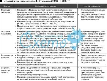 http://s5.uploads.ru/t/le8zB.jpg
