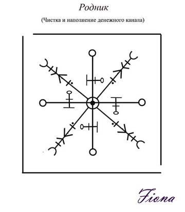 http://s5.uploads.ru/t/lzE7M.jpg