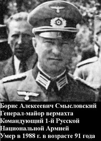 http://s5.uploads.ru/t/m5BbN.jpg