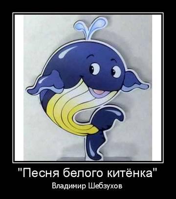 http://s5.uploads.ru/t/m7T1W.jpg